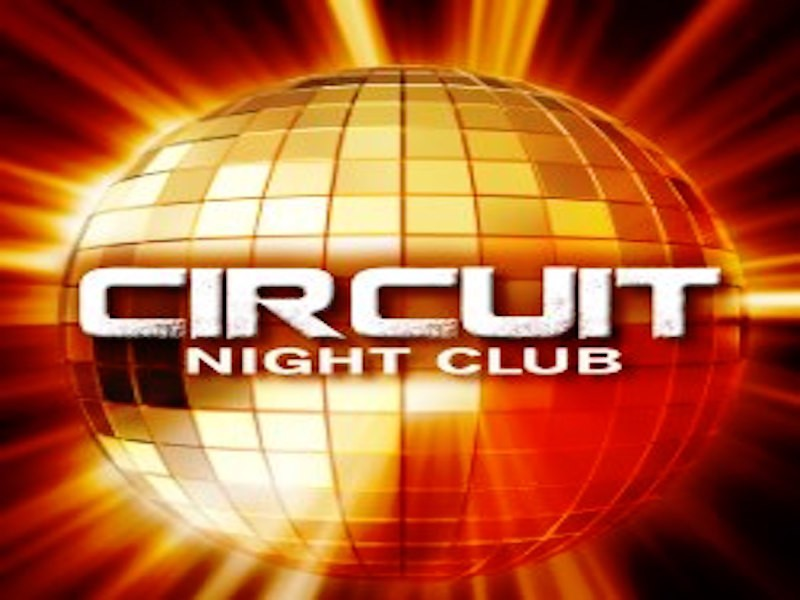 Circuit Night Club.jpg