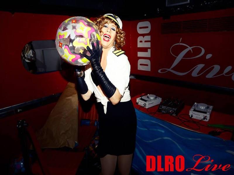 delirio2.jpg