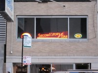 Second Story Bar1.jpg