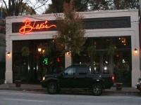 Blake's1.jpg