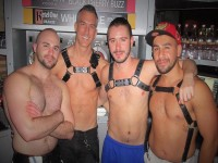 Sidetrack Chicago2.jpg