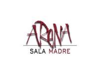Arena Madre3.jpg