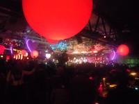 Circuit Night Club4.jpg