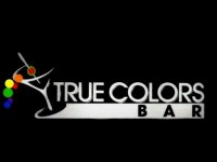True colors Bar.jpg