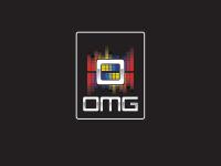 omg.png