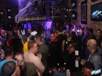 Sidetrack Chicago1.jpg