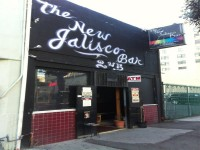 The New Jalisco Bar2.jpg