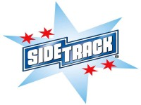 Sidetrack Chicago8.jpg