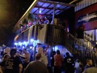 Atlanta Eagle3.jpg