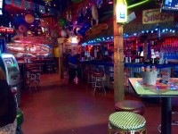 fiesta cantina angeles4.jpg