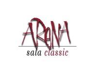 Arena Sala Classic.jpg