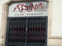 Arena Sala Classic3.jpg