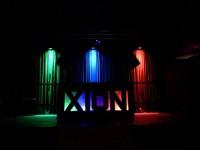 xion1.jpg