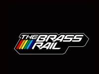 the Brass Rail.jpg