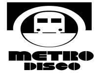 metro disco bcn.jpg