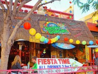 fiesta cantina angeles.jpg