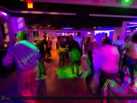 Sanctuary Night Club1.jpg