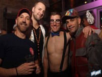 Sidetrack Chicago3.jpg