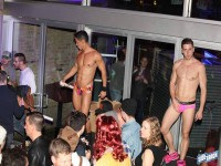 Sidetrack Chicago5.jpg