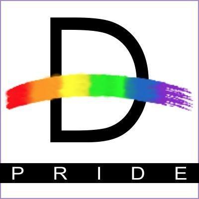 Dallas Pride Festival